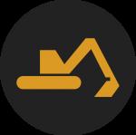 excavation spokane logo-05